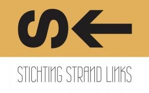 strandlinks